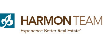 Harmon Team Real Estate